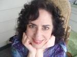 Joanna Aislinn guest blog