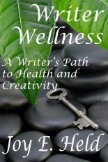 Writer_Wellness_Cover(3)