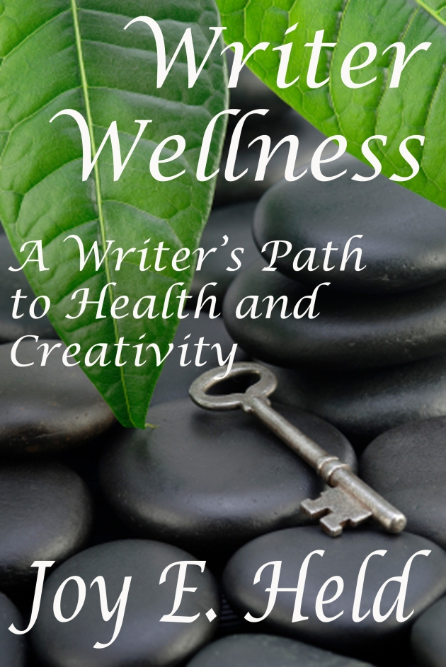 Writer_Wellness_Cover(3)