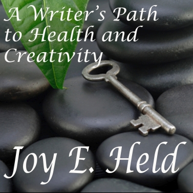 cropped-writer_wellness_cover3