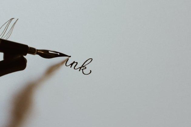 CURSIVE INK kelly-sikkema-399338