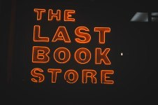THE LAST BOOKSTORE riley-mccullough-152713