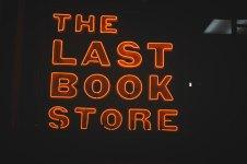 THE LAST BOOKSTORE riley-mccullough-152713