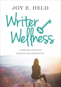 WRITER WELLNESS COVER 2020_FRONT_Writer_9781951556051