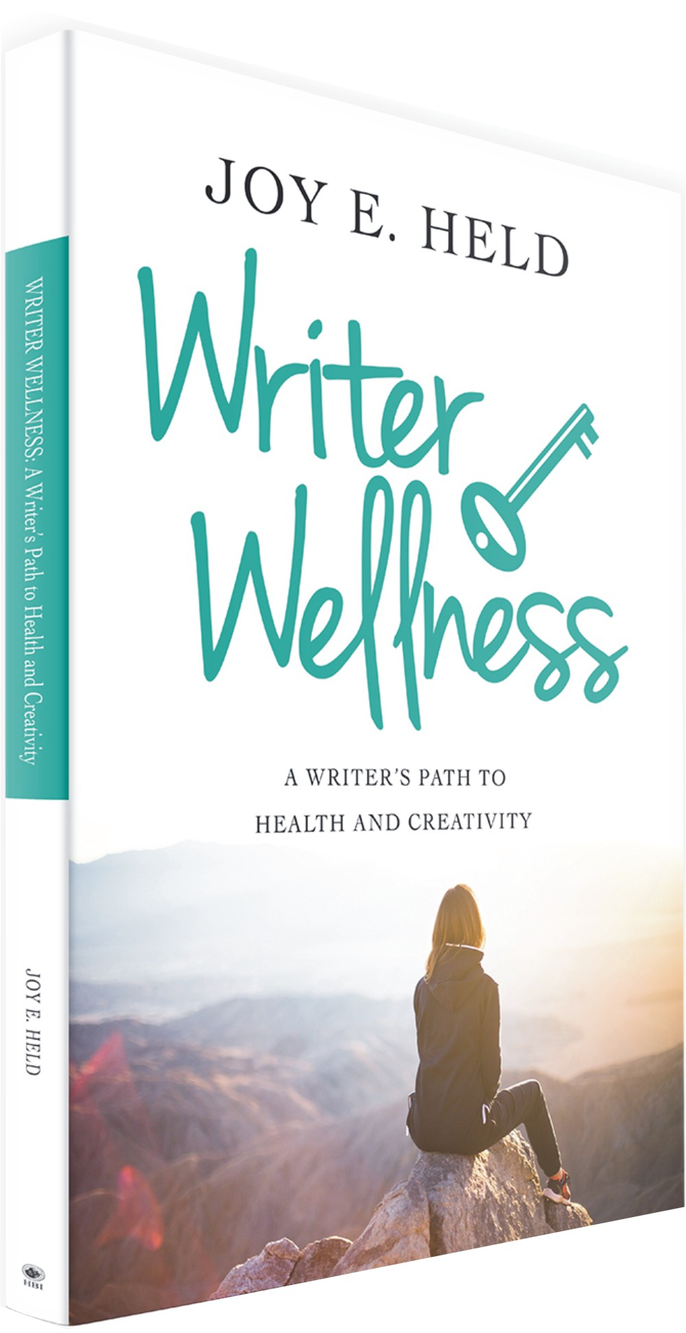 WRITER WELLNESS COVER SPINE 2020_9781951556051