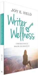 WRITER WELLNESS COVER SPINE 2020_9781951556051