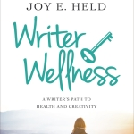 cropped-writer-wellness-cover-2020_front_writer_9781951556051